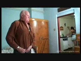 Bouchání the erotický pokojská