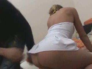 blowjobs action, best sex toys, brunettes porn