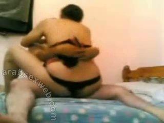 Terangsang arab foreplay-asw1048
