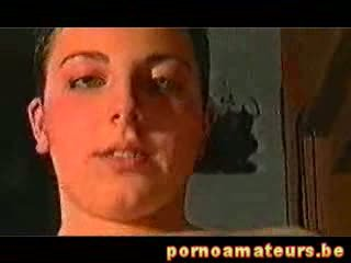 Italian couple movie (part 2)