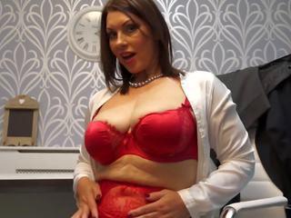 big boobs, matures, milfs