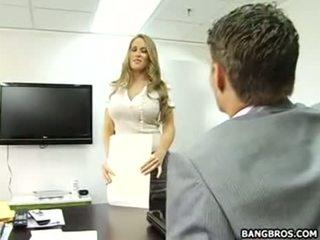 sexo vaginal, caucásico