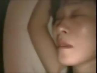 Taboo: Free Mature & Japanese Porn Video fa