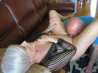 Eatting: nemokamai žmona porno video 66