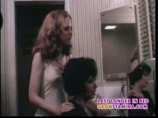 Desires dentro joven niñas 1977 todo en part4