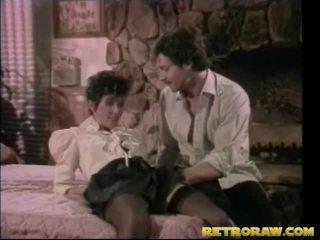 retro porn, vintage sex, vintage nude boy