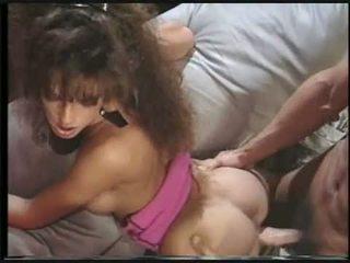 Porno zvezda classics: racquel darrian