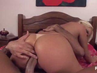 brazilian, big cock, bigass