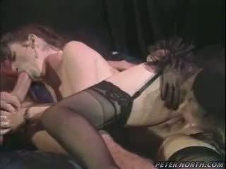 Nina hartley the best bokong in porno