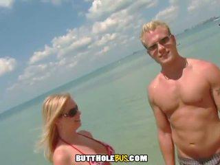 big dick, muscle, hunk