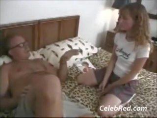 امرأة سمراء, الثدي الطبيعية, molly rome