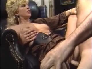 naujas grupinis seksas pamatyti, išlaikytas karštas