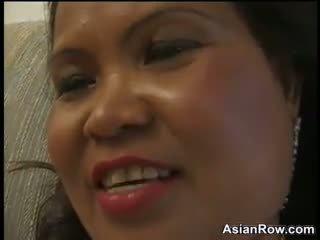 boquete, anal, interracial