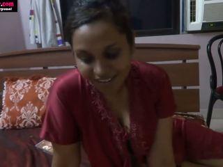 Indisk sex lærer lily pornostjerne desi babe