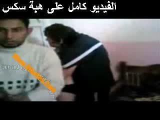 Fiatal iraqi videó