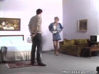hardcore sex, να πάρει το μουνί πατήσαμε, πορνοστάρ