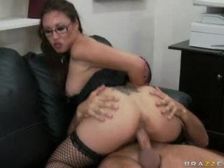 Miko Lee Acquires Fucked Up Her Dripping Wet Snatch