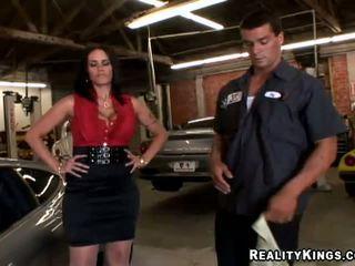 ideal hardcore sex Mainit, oral sex, big boobs hq