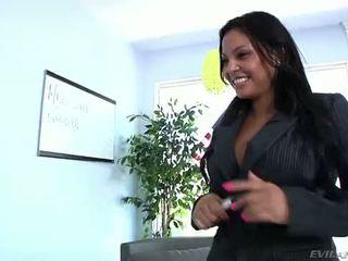 trực tuyến nóng, đầy đủ latina