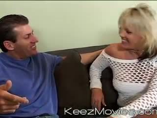 Your MomA Slut She Takes It In The Butt 3 03 1