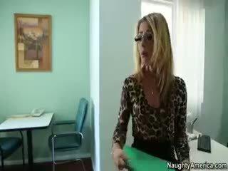 tegelikkus, blowjob, kena pornstar kena