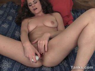 big, orgasm, cum