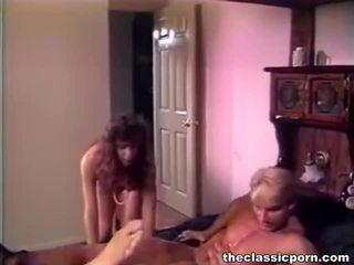 色情 剪辑 从 一 经典 smut