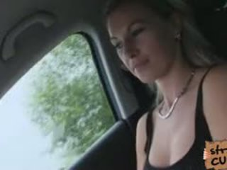hq big boobs, hq blowjob full, fresh outdoor any