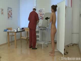 college fuck, hq college girl fucking, student video