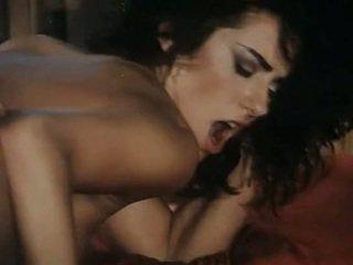 Los placeres de sodoma / schiava dei piacere di sodoma (1995) เต็ม หนัง