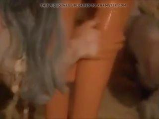London Gefickt Schwer Gets Layla Ariel