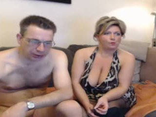 Panas ibu dan mereka boyfriend pt 2