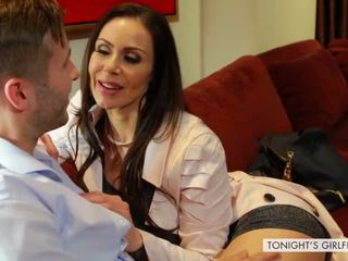 Tngf kendra lust - porno vidéo 651