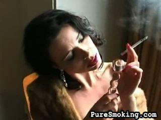 Anastasia Web Camerae To Smoke And Get Laid
