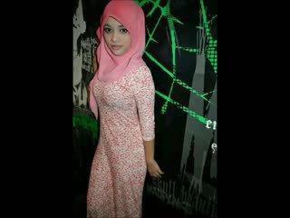 Turkish-arabic-asian hijapp mengen photo 14