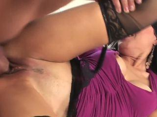 matures, hd porn, stockings