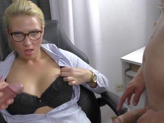 trekanter, hd porno, tatjana young