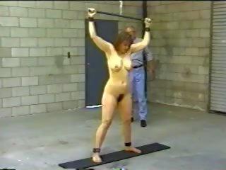 Julia Horsewhipped Ass, Free SpankRed3D Porn 75