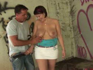 velký bruneta vidět, více velká prsa nejlepší, titjob zkontrolovat