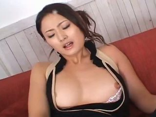 rated japanese posted, rated asian girls, fun japanese girls channel