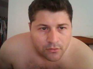 gemuk, homoseks, mani
