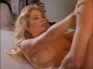 celeb, sex, fuck