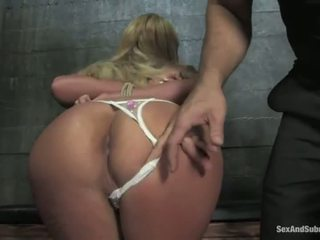 hardcore sex, man big dick fuck, hardore dick fuck