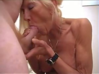 Britisch oma fick: kostenlos oma porno video a2