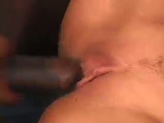 Busty Milf Dara Spread Her Legs Wide For Hard Pounding