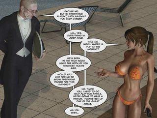 kartun, 3d cartoon sex movies, 3d porn animation