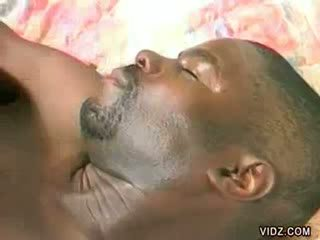 bbc, african, black
