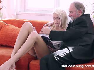 молодий, оргазм, ріммінг