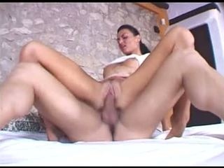 see brunette more, see oral sex quality, ideal vaginal sex you