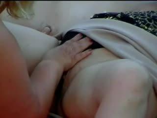 kumpulan seks, bbw, swingers